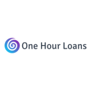 One Hour Cash Loans